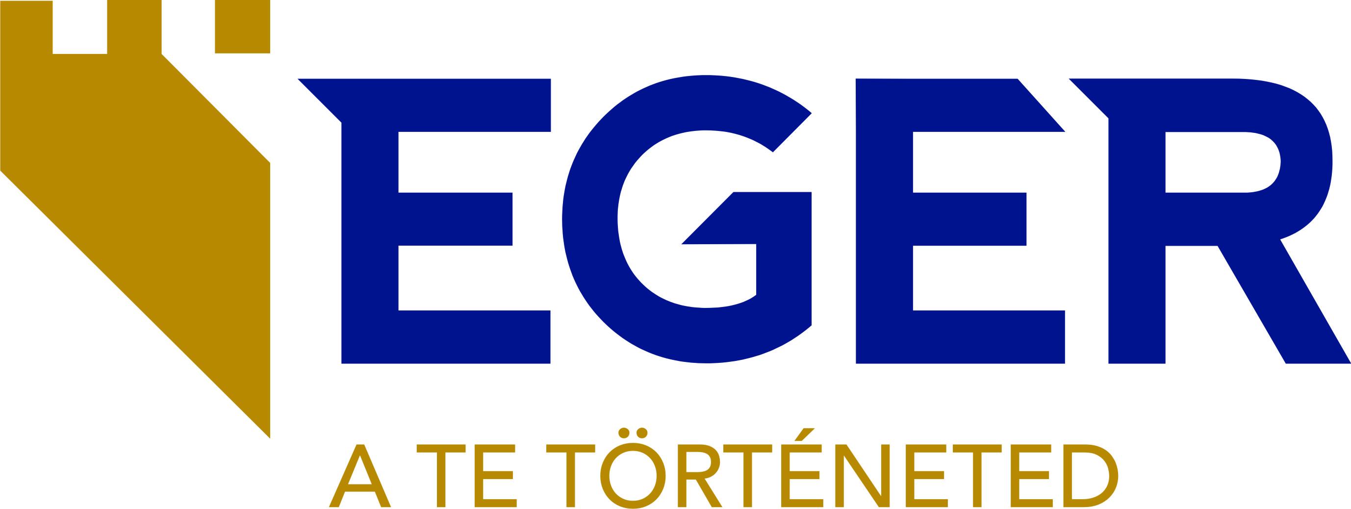 Eger_logo