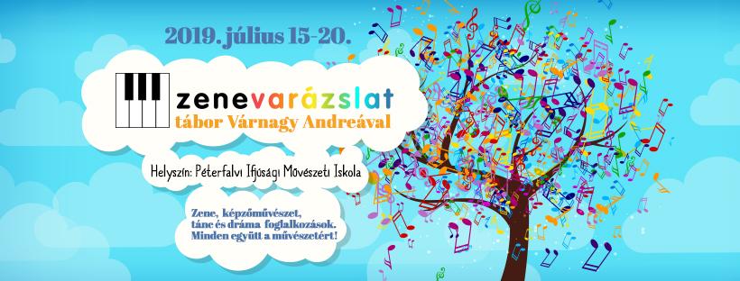 zenevarazs_fb_cover